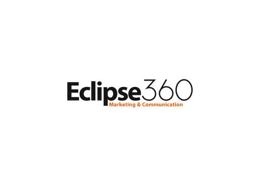 Balade360