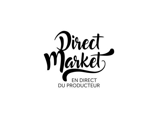 DirectMarket2