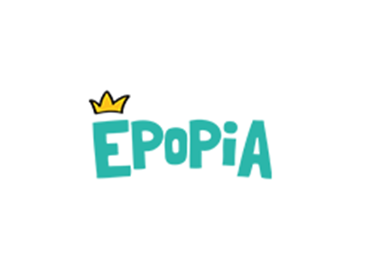 Epopia