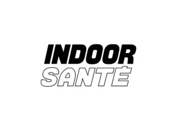 IndoorSanté