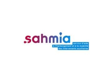 SAHMIA