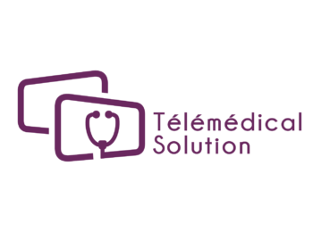 Télémédical Solution