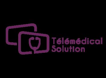 Télémédical Solution