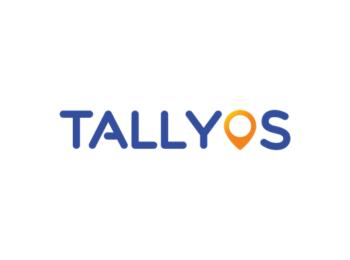 Tallyos