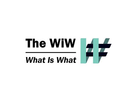 WIW 1