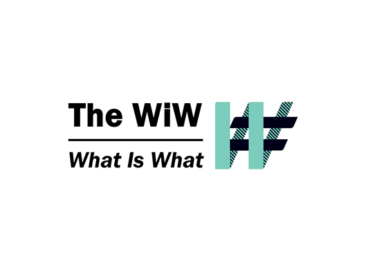 The WiW