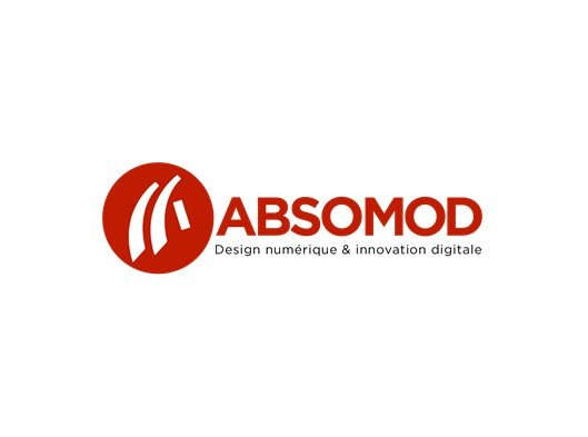 Absomod