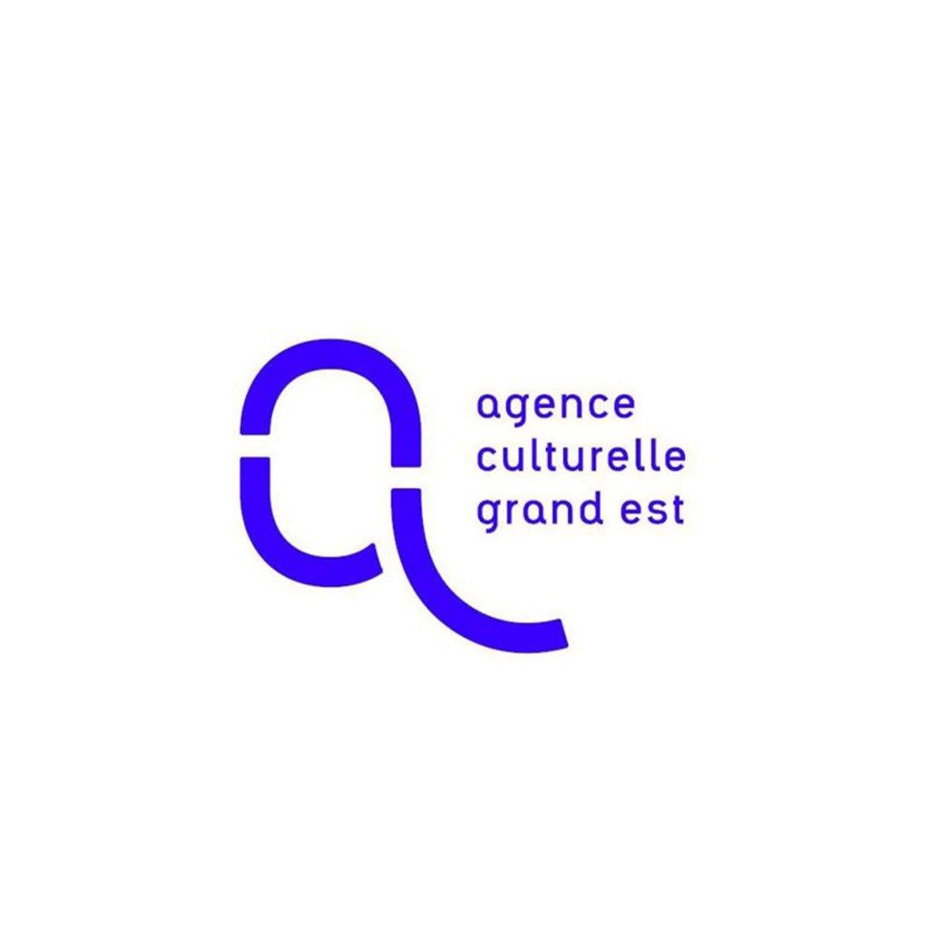 Ressources pour les Professionnels de la Culture