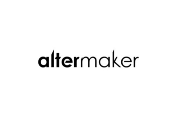 Altermaker