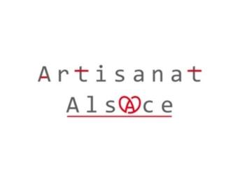 Artisanat Alsace