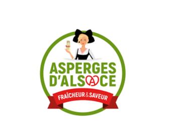 Asperges Solidaires d'Alsace