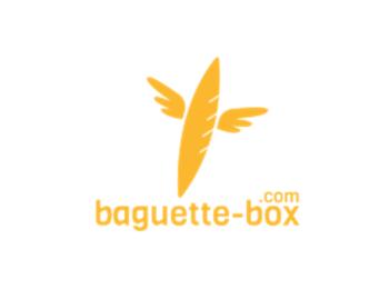 Baguette Box