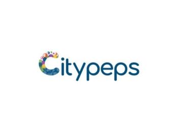 Citypeps