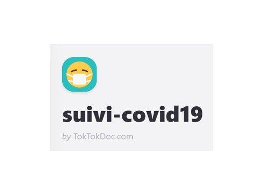 suivi-covid19