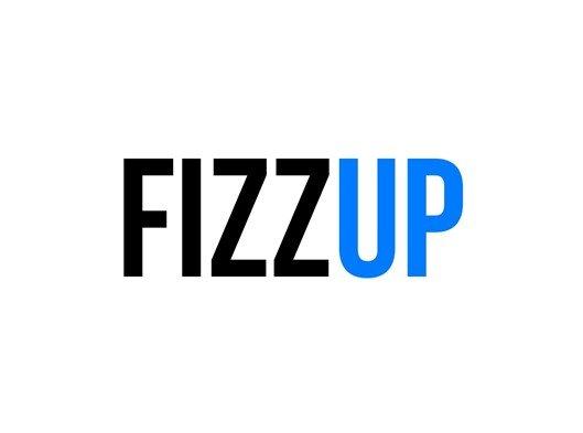 fizzup-logo 2