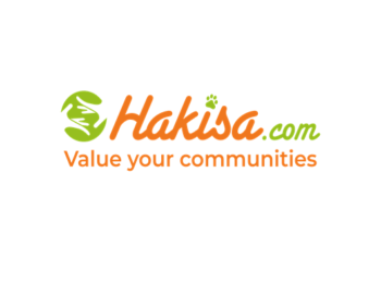 Ôgenie powered by Hakisa