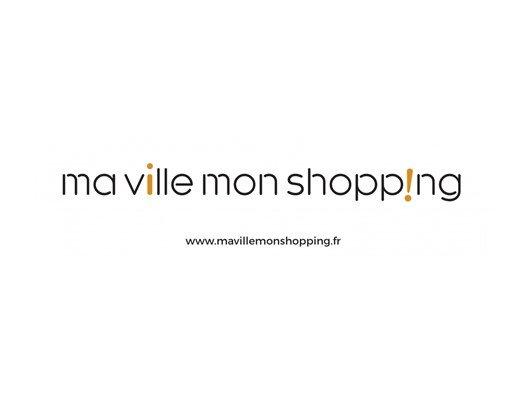 maville mon shopping