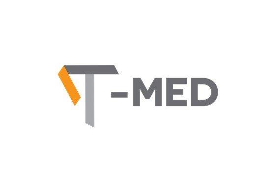 T-Med
