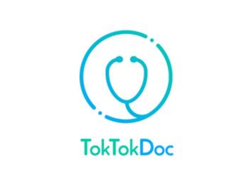 TokTokDoc