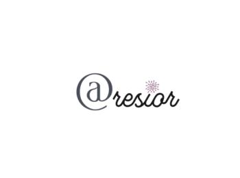 @resior