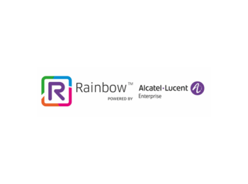 Alcatel-Lucent Rainbow
