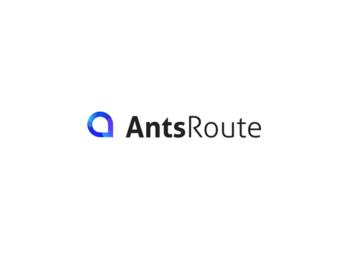 Antsroute