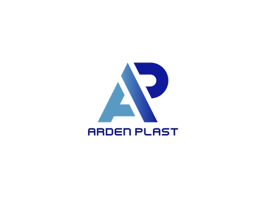 Ardenkits par Ardenplast