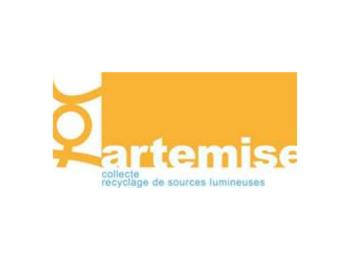 Artemise
