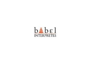 BABEL INTERPRETES