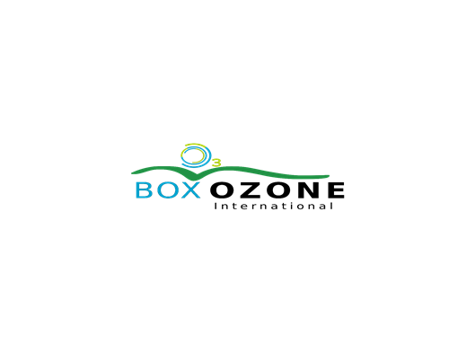 BOX OZONE INTERNATIONAL