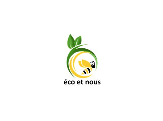 Eco-et-Nous.com