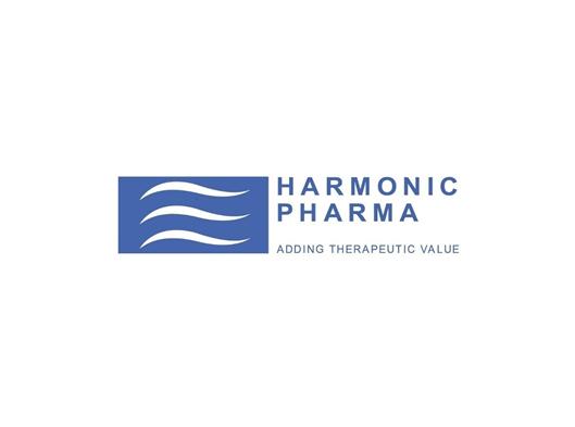 Harmonic Pharma