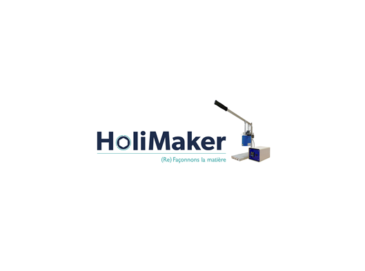 HoliPress by HoliMaker