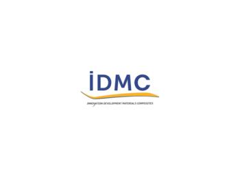 Ecran de protection IDMC