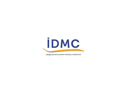 Ecran de protection IDMC