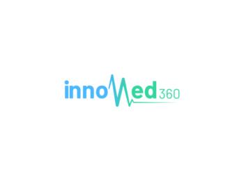 INNOMED360