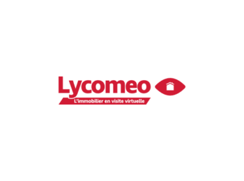 Lycomeo
