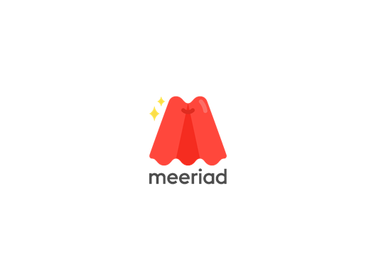 Meeriad