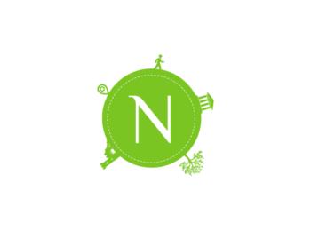 Neartrip