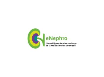 eNephro