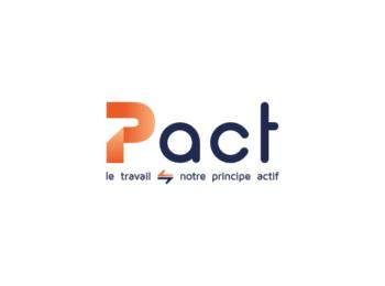 PACT Prévention et conditions de travail