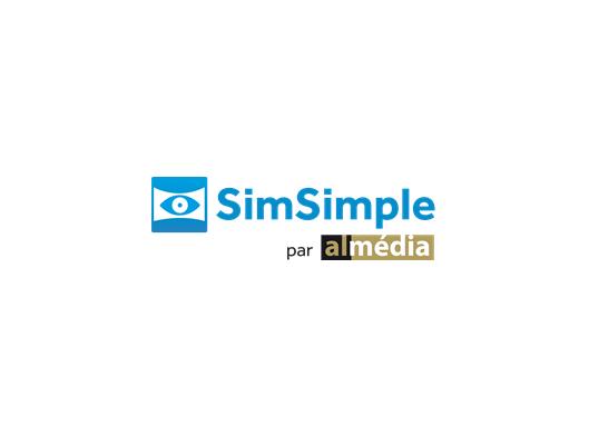 Simsimple