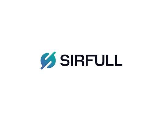 SIRFULL™ Welding