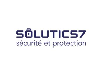 SOLUTIC57
