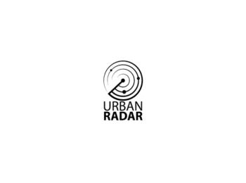 WeBike par Urban Radar