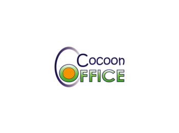 COCOON-OFFICE