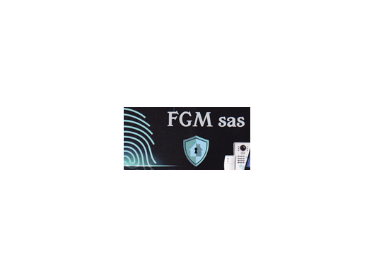 FGM Securitech
