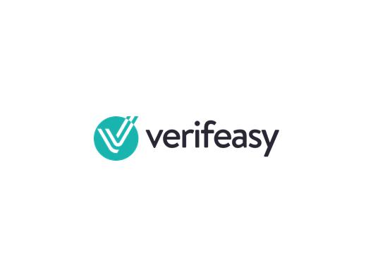 Verifeasy