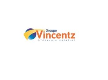 Groupe Vincentz