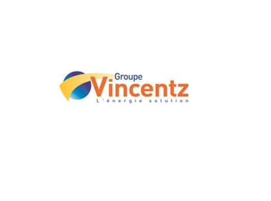 Groupe Vincentz